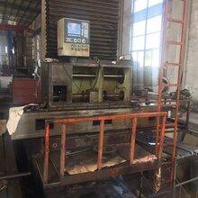 承接江阴地区各种机床维修改造翻新机床维护保养机床设备移机搬迁大型数控机床定制装配