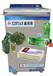 玉林小型真空包裝機出售,百色茶葉真空包裝機,防城港臘肉真空機,欽州水果真空包裝機