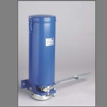 林肯HJ2手动泵
