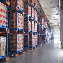 昆山无锡南京常州杭州回收二手货架仓库货架拆除配电柜配电房回收