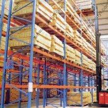 安徽各省高价回收物流园货架电话多少