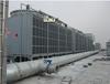 上海周边地区回收旧中央空调制冷设备