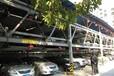 湖北武漢高價回收機械停車庫、二手立體車庫