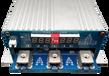 DC-DC直流自動升降壓恒流恒壓可調電源模塊穩壓充電5V12V24V36