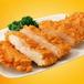 黃金雞排飯技術培訓到哪家學炸雞排做法先嘗后學