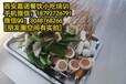 川味小吃技术加盟冷锅串串香麻辣烫钵钵鸡技术培训