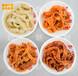 手工辣條加盟網紅土豆片夾饃烤面筋教學