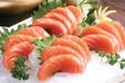 进口三文鱼都需要国外提供哪些单据