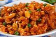 出口咸菜酱菜需要哪些单据