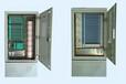 三网合一576芯光缆交接箱室外防水SMC材质光交箱