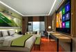 影院酒店影巢电影主题酒店加盟现有酒店升级改造新方案