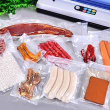 福州浩鑫厂家真空袋食品包装总代直销