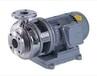 广州广丰牌50FB-22Z离心泵,专业耐腐蚀性能,就选广丰