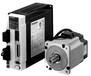 松下A4伺服电机系统MSMD012PIU/MADDT1205松下伺服电机厂家海南松下伺服电机