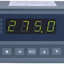 广州迪川仪表XSN/A-HS1计数器详细资料广西XSN/A-HS1计数器厂家海南计数器北京计数器图片