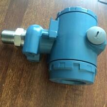 DFL2088扩散硅压阻型压力变送器2088压力传感器电流输出压力变送器电压输出压力变送器图片