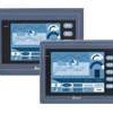 台达触摸屏DOP-AE系列DOP-AE57BSTDDOP-AE57CSTD图片