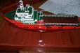 上海航海模型/上海船舶模型/游艇模型/上海轮船模型制作公司