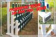 淮南道路绿化护栏、PVC草坪护栏花池绿化护栏厂家