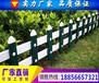 阜阳塑钢护栏生产厂家、临泉县塑钢护栏型材厂家