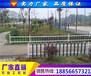 金寨县塑钢草坪护栏生产厂家、六安塑钢草坪护栏型材批发