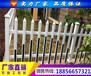 江苏扬州围墙护栏网厂扬州围墙护栏那家质量好