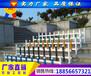 阜阳太和县绿化护栏生产厂家直销、太和县绿化护栏生产