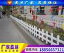 河南南阳PVC草坪护栏直销价南阳PVC草坪护栏厂家价格