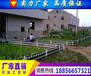 河南南阳PVC围墙栅栏厂家南阳PVC围墙栅栏直销价