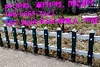 思明区草坪花园护栏-塑钢护栏价格公道质量好