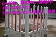 宁波市pvc护栏绿化围栏我是护栏生产企业