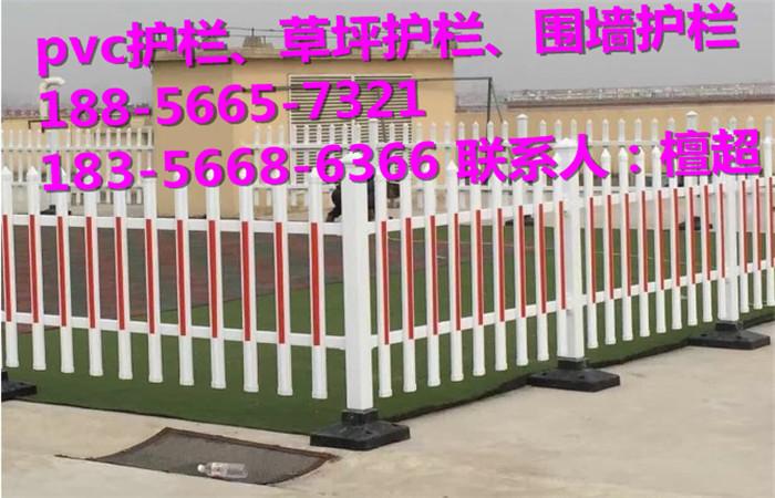 887700.com.葡京
