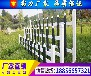 孝感市質量好的塑鋼圍欄綠化柵欄市場價格