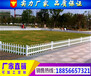 十堰市質量好的塑鋼圍欄綠化柵欄調價匯總