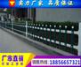 荊門市出眾的pvc柵欄塑鋼護欄加盟