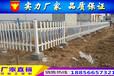 鄂州市優越的塑鋼護欄草坪圍欄調價信息