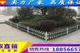金牌杭州市pvc塑鋼護欄圍欄廠家優惠價