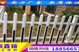 铂金合肥市厂区pvc护栏电话