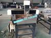 厂家直销玉石雕刻机木工开料机