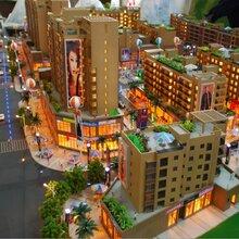 泰州工业厂区模型/姜堰房产销售模型/泰兴沙盘售楼模型/兴化模型公司
