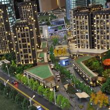 苏州房产销售模型/昆山工业厂区模型/张家港沙盘售楼模型/常熟模型制作公司
