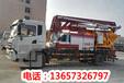 可融资的泵机天泵,鹰潭泵机天泵