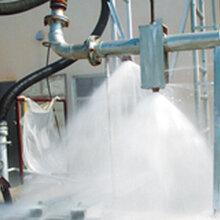 脱硫脱硝设备_DSP型系列塔类专用高效雾化喷头