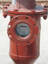 东狮牌PSC型系列脱硫再生槽专用喷射器脱硫专用设备