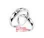 广州岗顶黄铂金回收钯金戒指回收金银材料回收