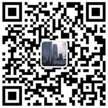 滴定儀智能機AUT-701東亞電波研發新品免郵特惠圖片