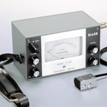 KETT膜厚計測定支架LW-990圖片