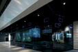 四川成都虚拟幻影成像,虚拟漫游制作,立体活体成像软件