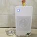 厂家直销家用多功能康体生态仪超氧负离子生态雾化仪会销礼品