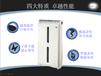 安利专卖店上海杨浦店铺有卖安利空气净化器